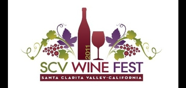 Santa Clarita Valley Wine Fest