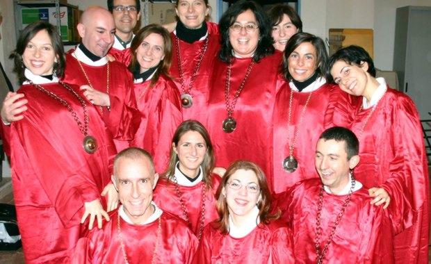 2006 Teatro S. Leonardo - Crema