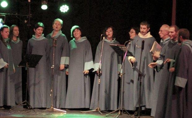 20-12-2014  Teatro S. Marco Cologno Monzese