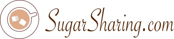SugarSharing.com