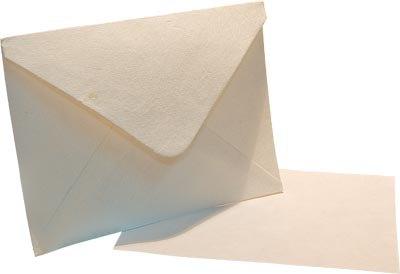 Lettera alla Redazione