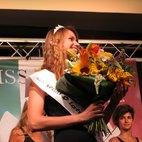 Le selezioni di Miss Italia -