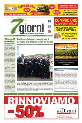 copertina 15/2014