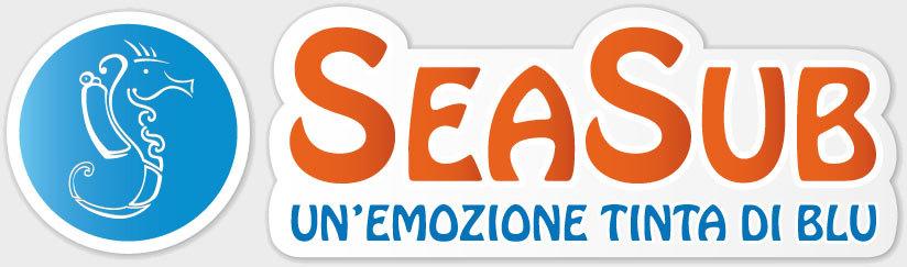 Logo Sea Sub