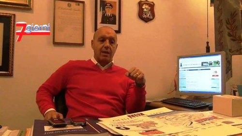 Paolo Bianchi