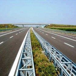 A1 Milano-Napoli