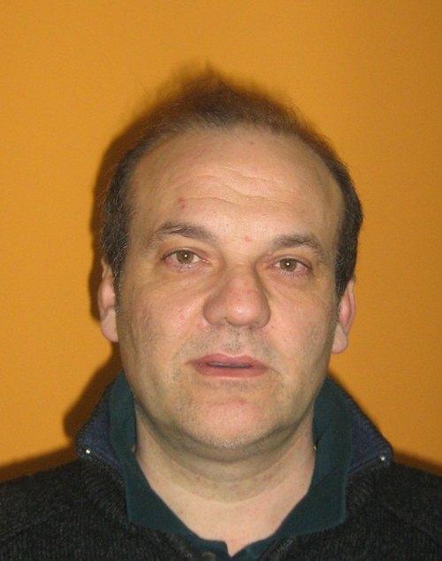 Moreno Mazzola