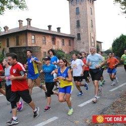Partecipanti al Castello Borromeo di Peschiera