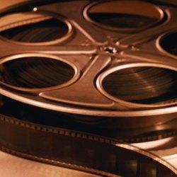 Cinema a Melegnano