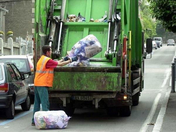 Igiene ambientale