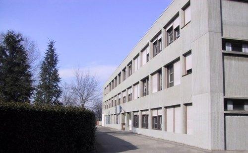 L'istituto Cavalcanti