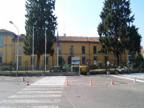 L'istituto Benini