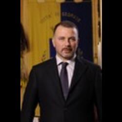 Adriano Alessandrini sindaco di Segrate