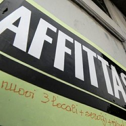 Affittare casa a Milano