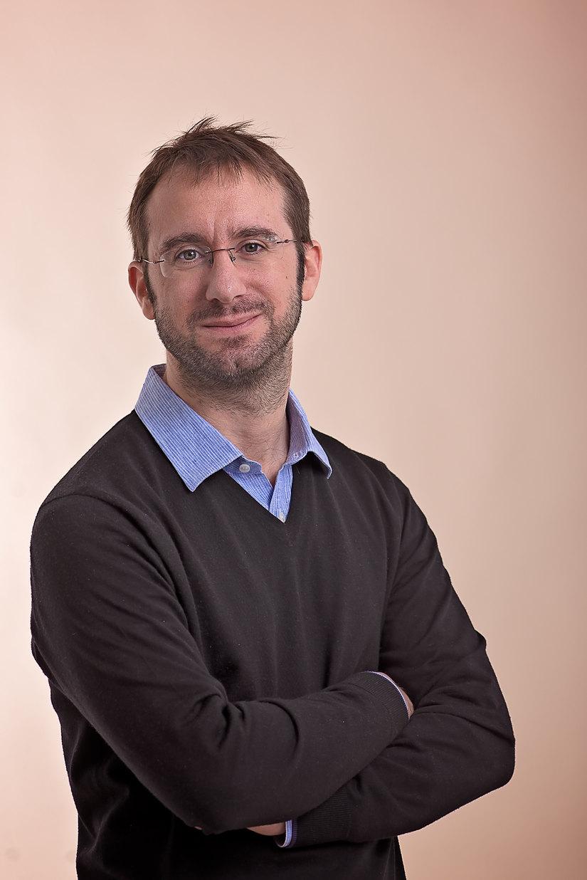 Paolo Micheli si candida a diventare sindaco di Segrate