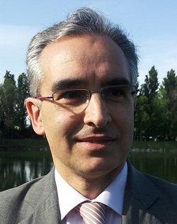 Claudio Alfarano