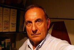 Vittorio Rigamonti candidato sindaco del Carroccio a Segrate