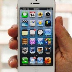 Falso I-Phone