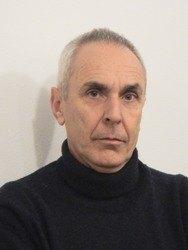Claudio Viganò candidato sindaco della Lega Federalista Segratese alle prossime elezioni