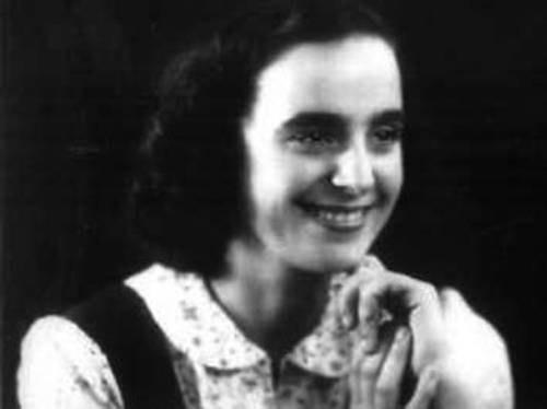 Ida Lenti Brunelli