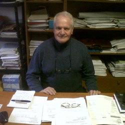 Francesco Tabacchi