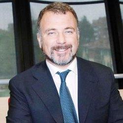 Adriano Alessandrini