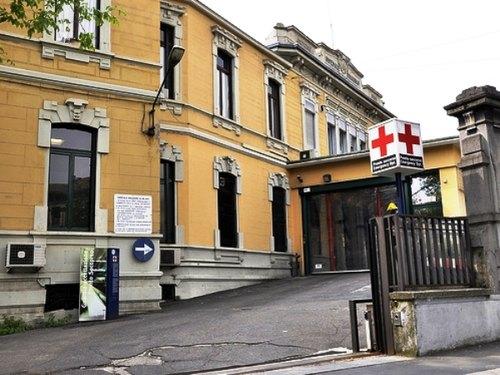 Il Policlinico di Milano