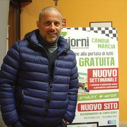 Massimo Chiodo