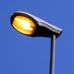 Lampione stradale
