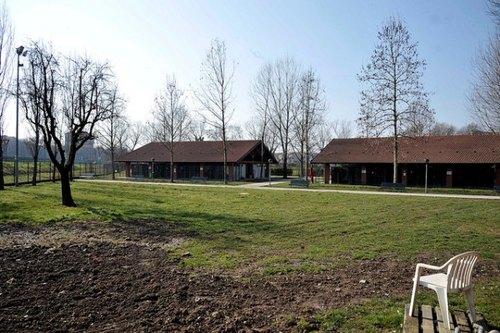 Il Parco Canile del Comune di Milano dopo la riapertura