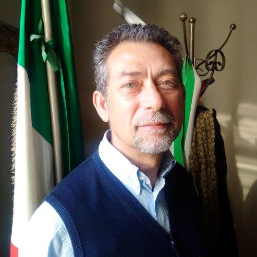 Claudio Veneziano