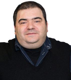 Giulio Carnevale