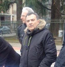 Italo Scardovelli