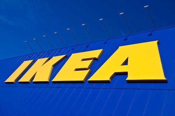 In arrivo a Milano il primo temporary store Ikea