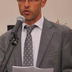 Federico Lorenzini