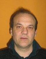 Moreno Mazzola - editorialista
