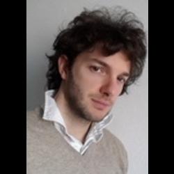 Marco Maccari