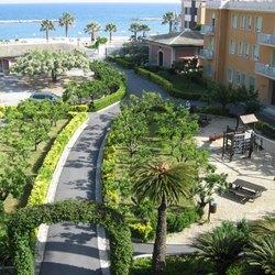 """""""Hotel Villa San Giuseppe"""""""