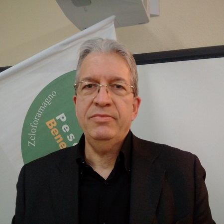 Giancarlo Monici