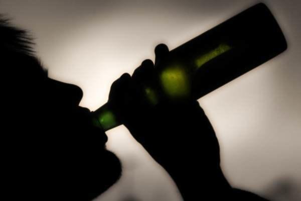 Ubriachi molesti a San Giuliano e Melegnano