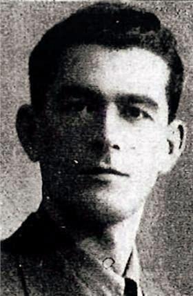 Angelo Poletti
