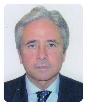 Mario Moro