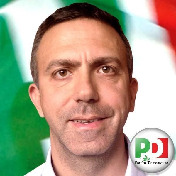 Danilo Perotti