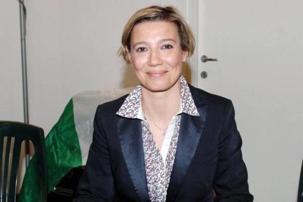 Cristina Carrer