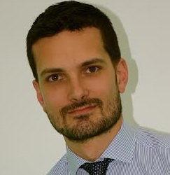 Guido Reggiani