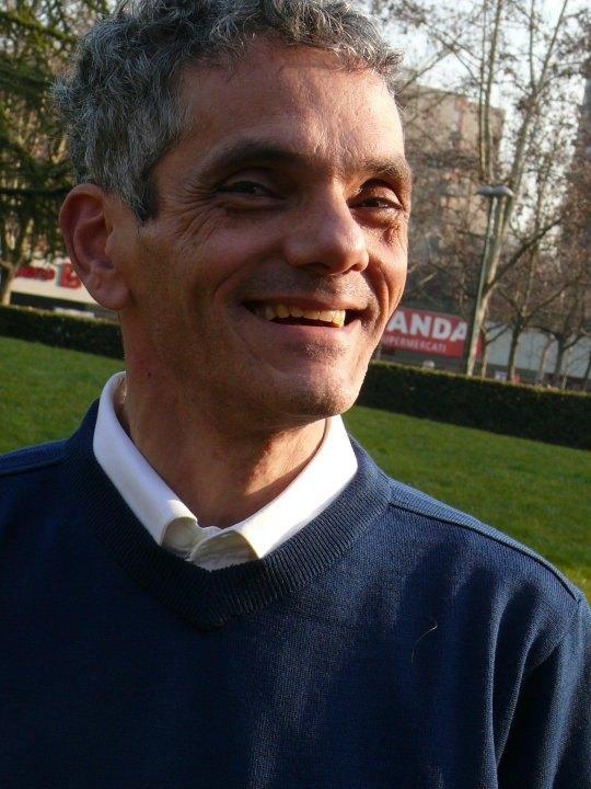 Procopopio Gregorio Andrea