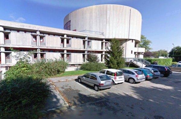 Il municipio di Pioltello