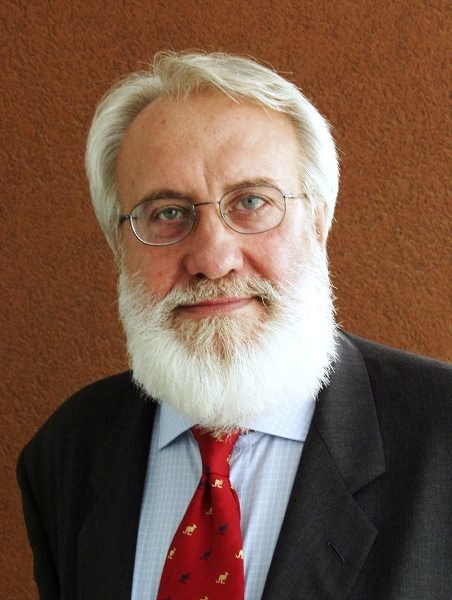Pino Carraro