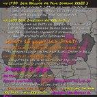 Il programma del 13 e 14 giugno dell'Associazione Libera