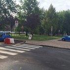 Altri parcheggi per il car sharing nei pressi del Municipio